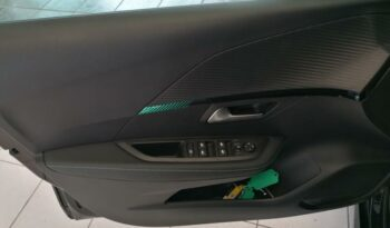 Peugeot NEW 208 ALLURE FULL LED vol
