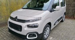Citroen BERLINGO FEEL