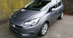 Opel CORSA 120 YEARS EDITION 90 PK